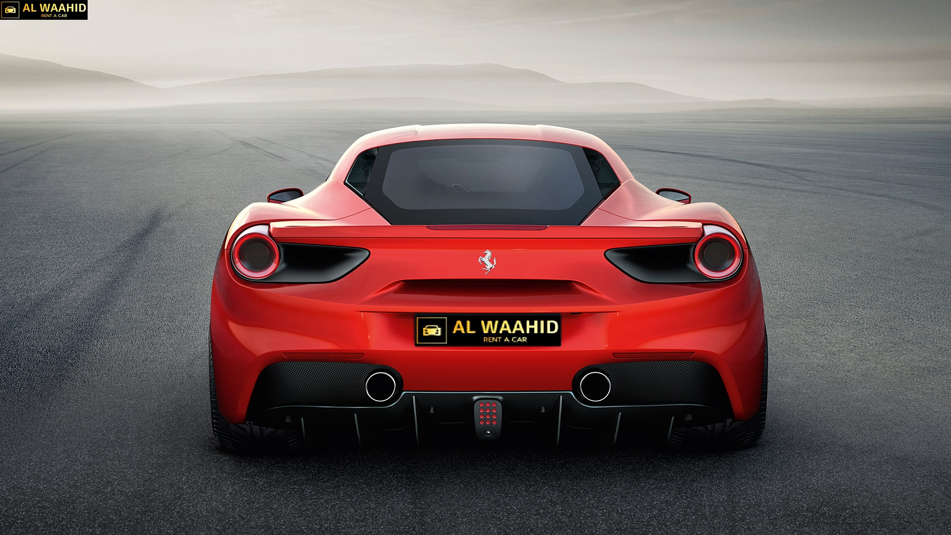 2016-Ferrari-488-GTB-V4-1080