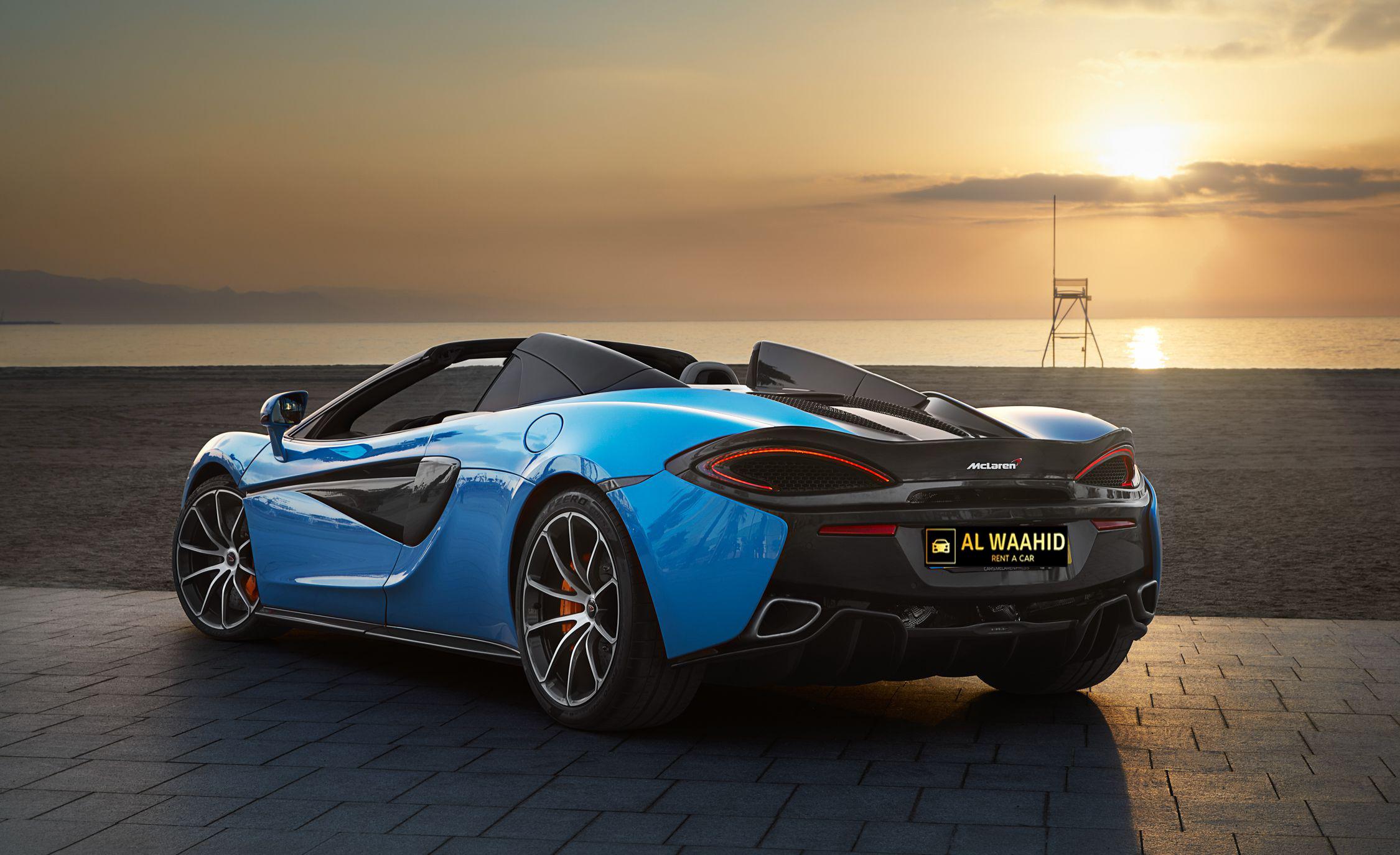 2018-McLaren-570S-Spider-125