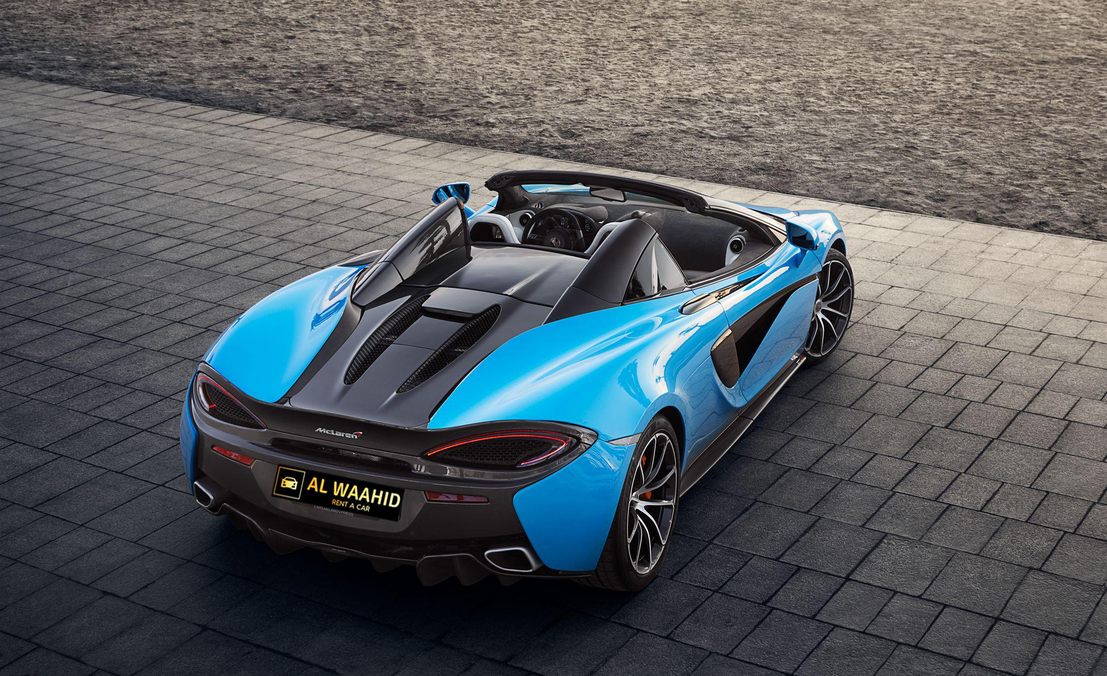 2018-McLaren-570S-Spider-126