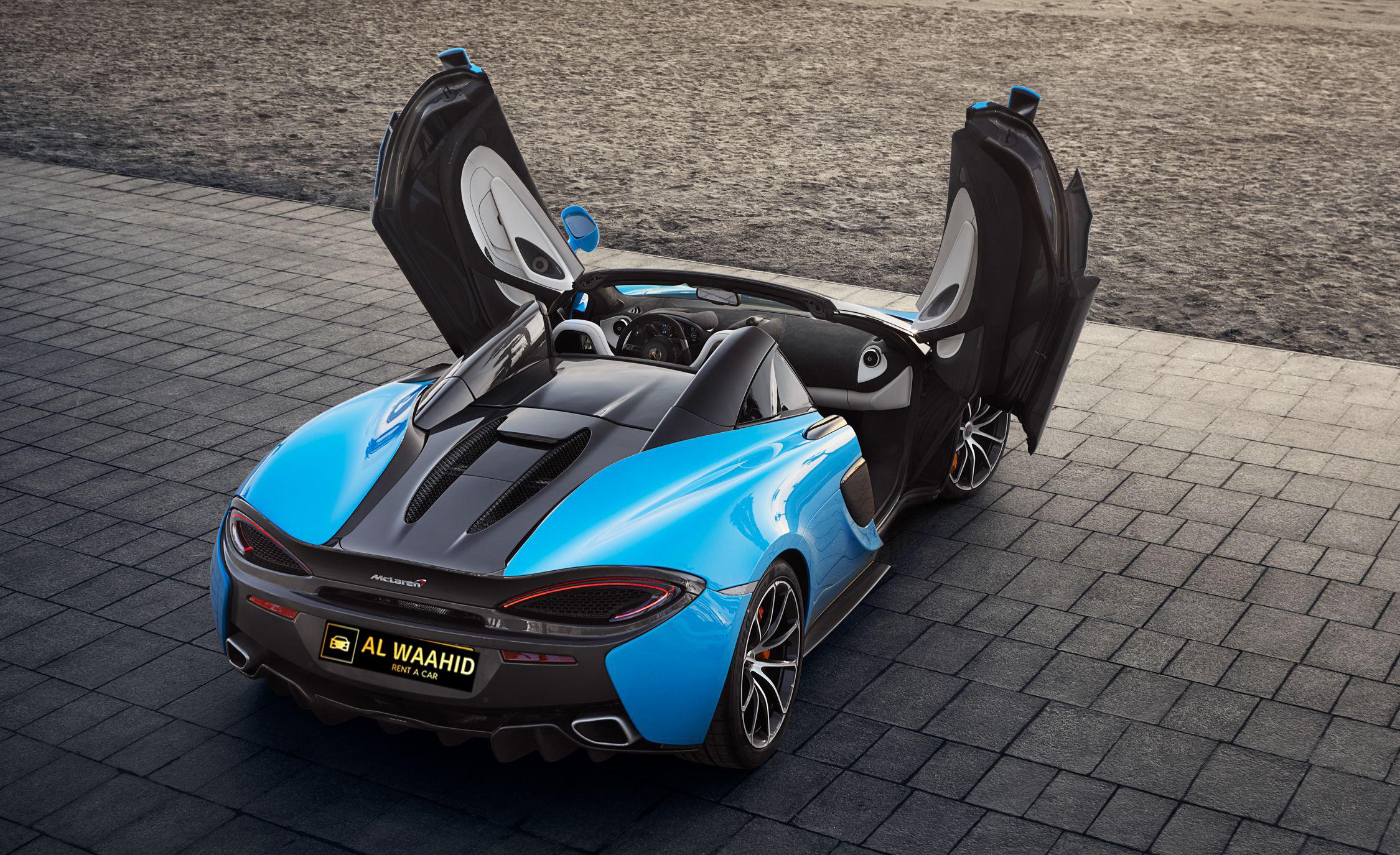 2018-McLaren-570S-Spider-127