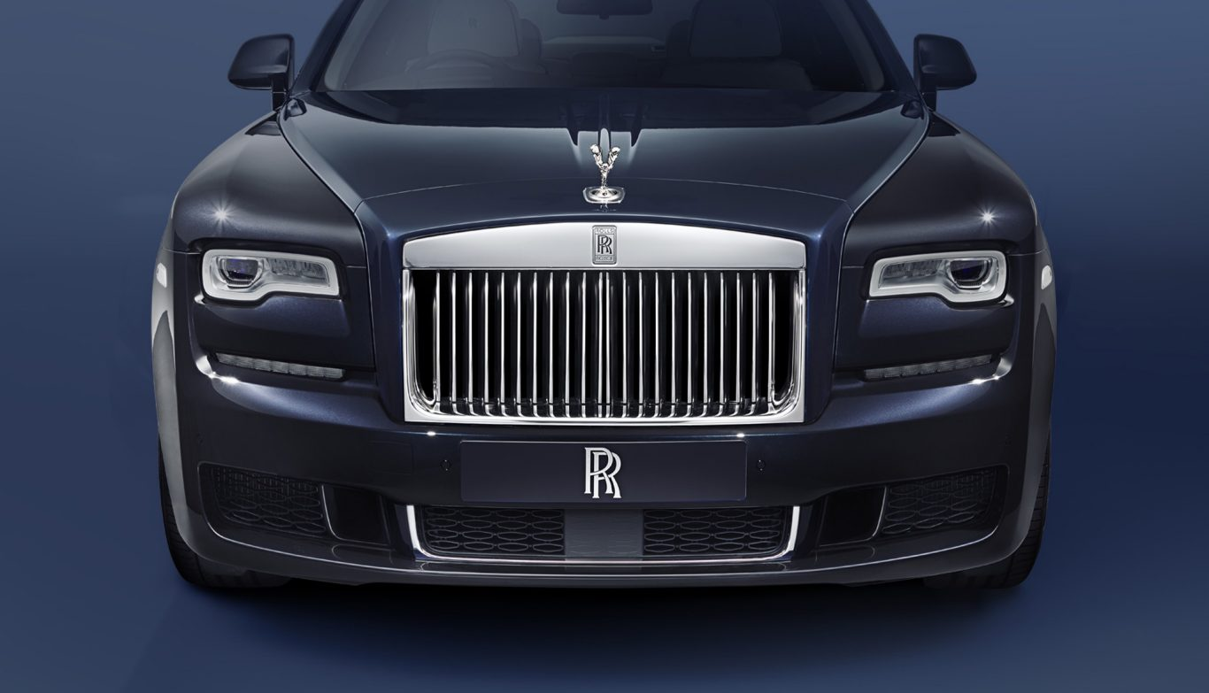 rolls-royce-ghost series 2 – 002