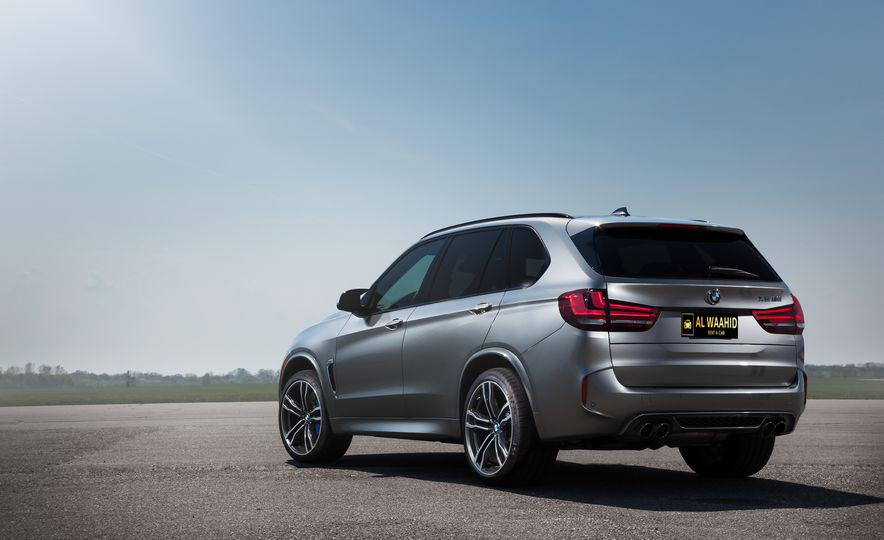 BMW-X5 – 03