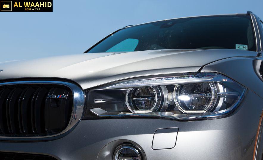 BMW-X5 – 04