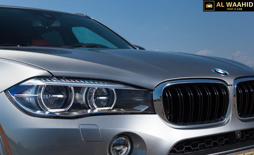 BMW-X5 – 05