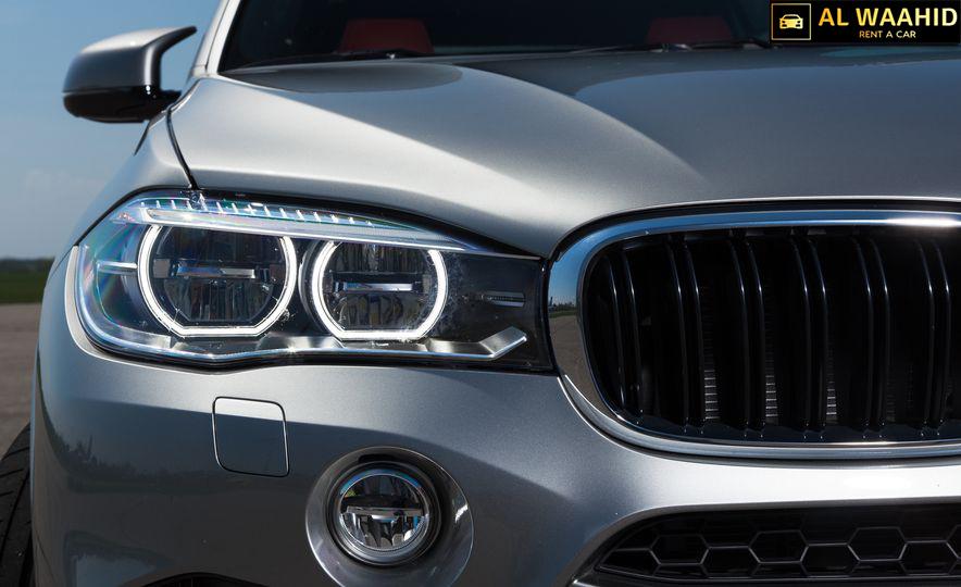 BMW-X5 – 06
