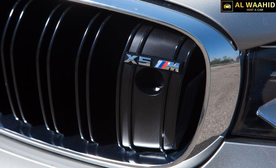 BMW-X5 – 07