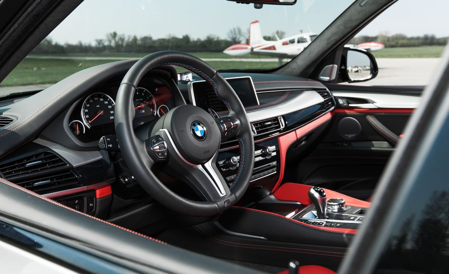 BMW-X5 – 10