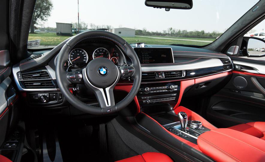 BMW-X5 – 11