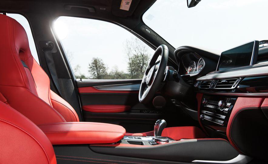 BMW-X5 – 12