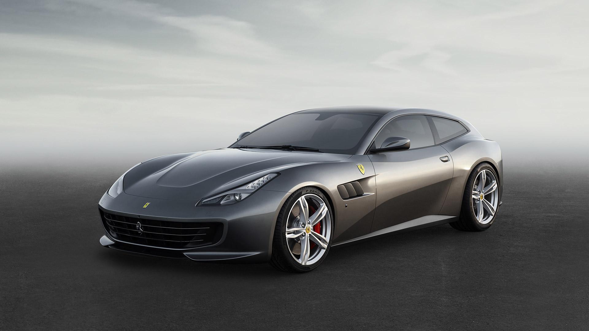 Ferrari-GTC4-Lusso-V1