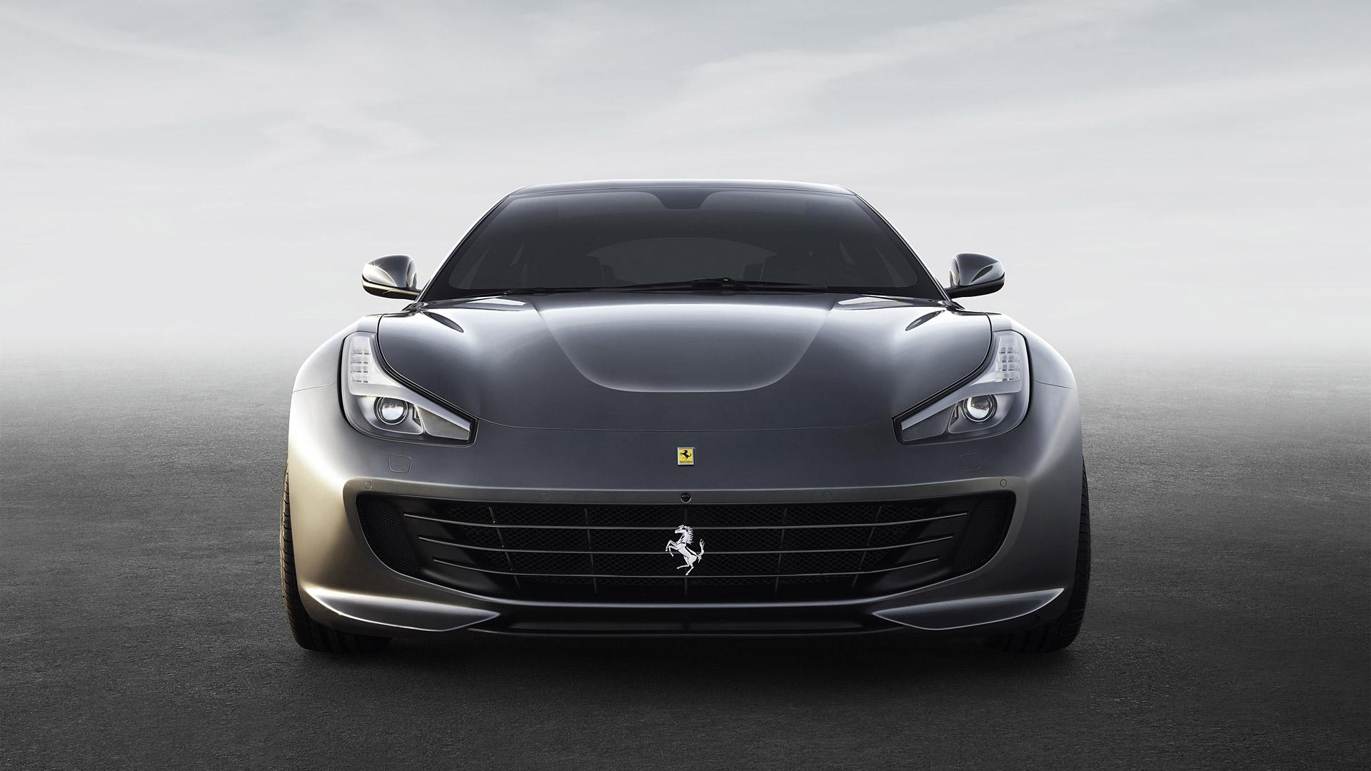 Ferrari-GTC4-Lusso-V2