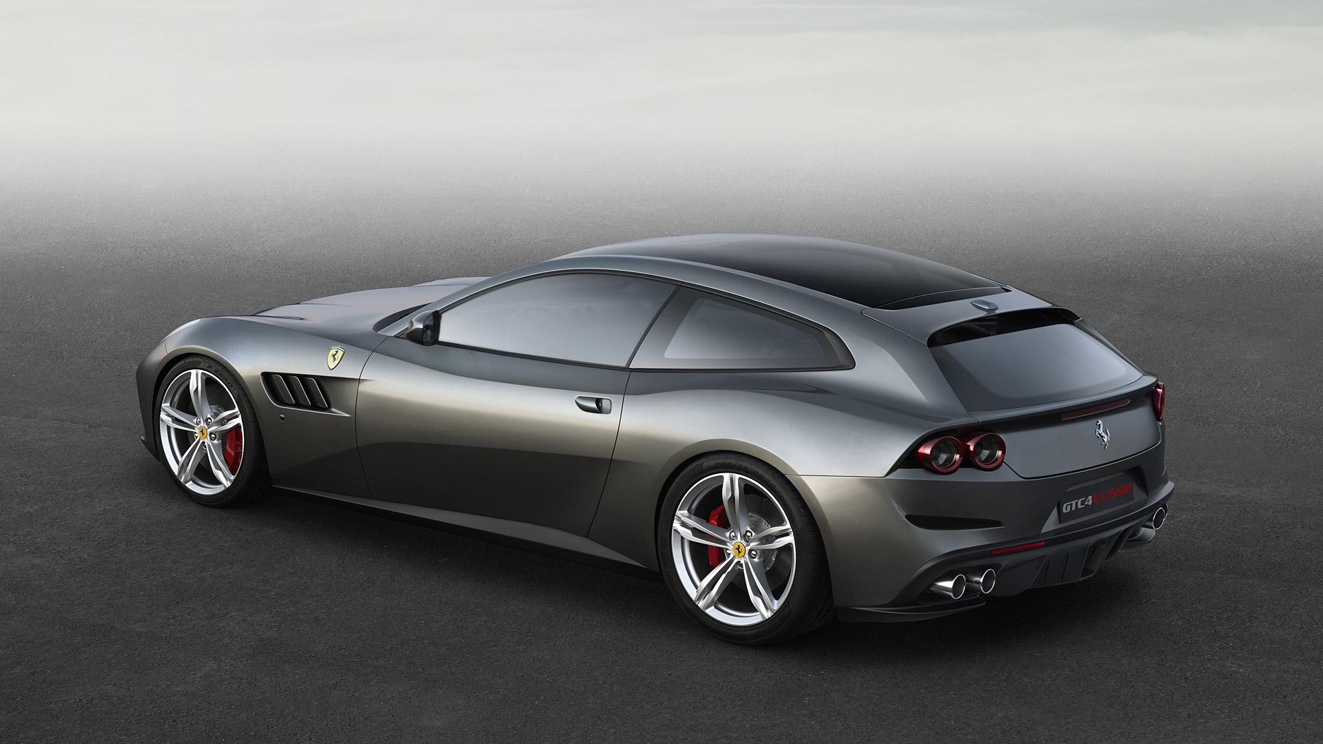 Ferrari-GTC4-Lusso-V3
