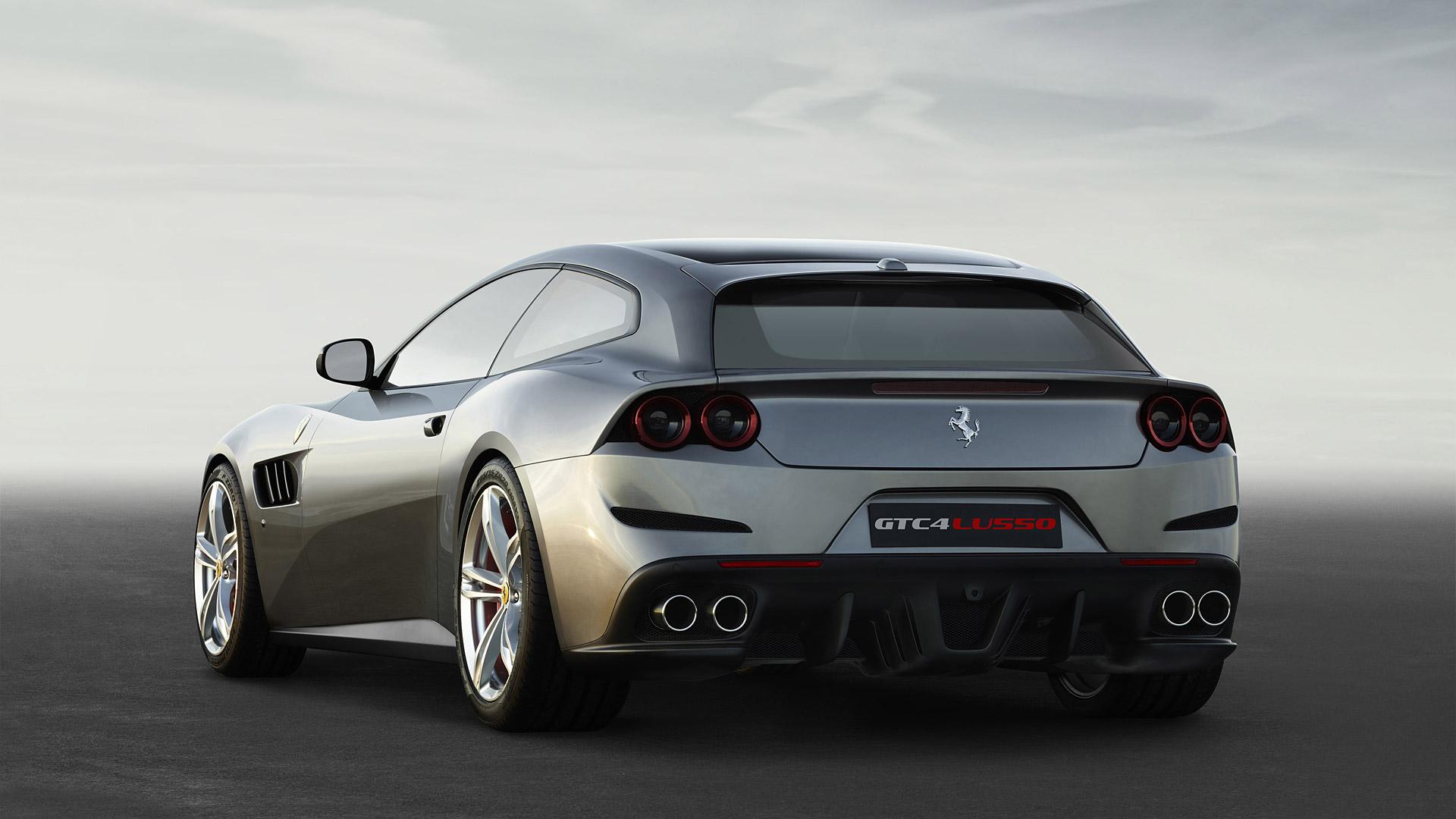 Ferrari-GTC4-Lusso-V4