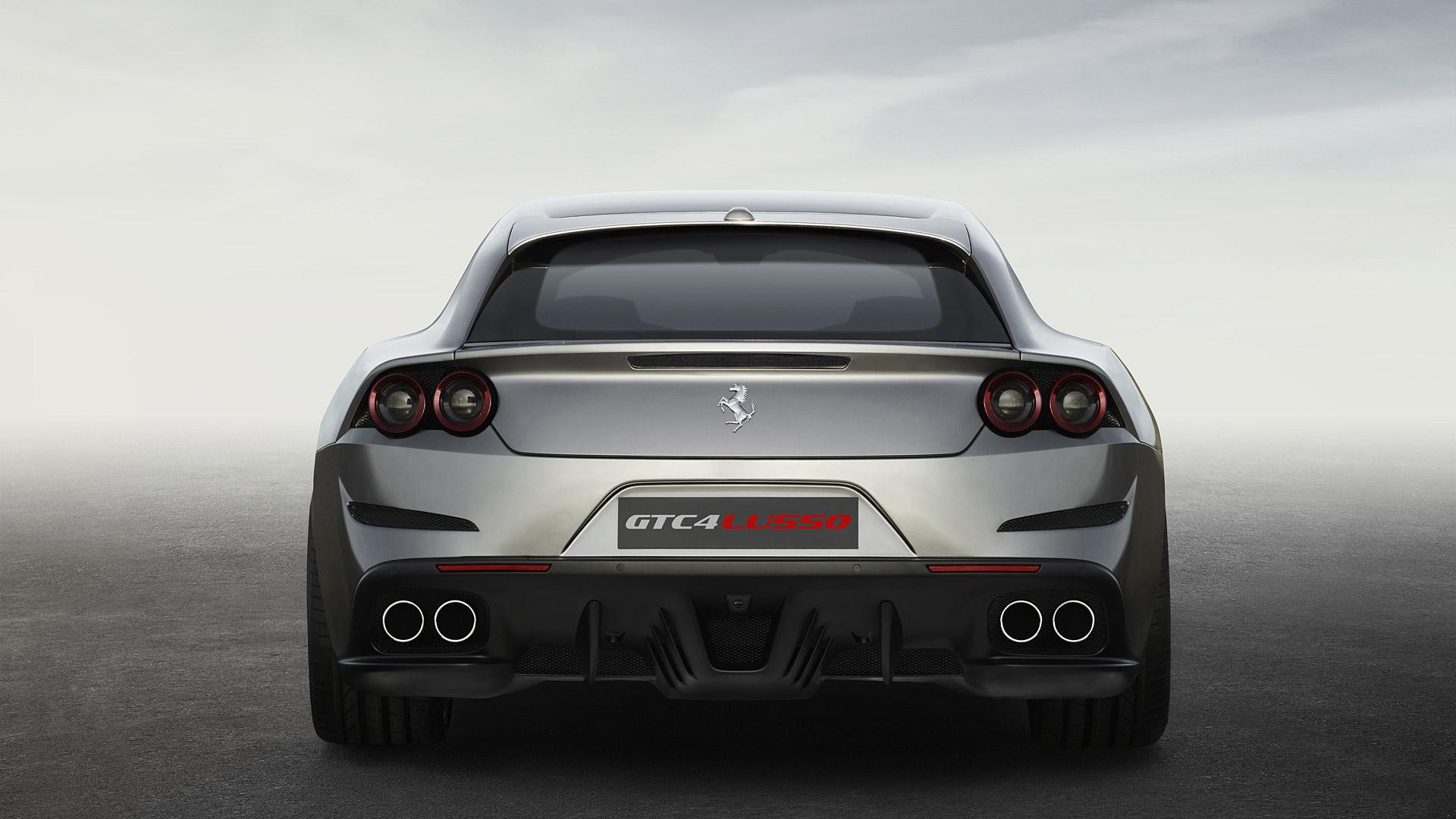Ferrari-GTC4-Lusso-V6