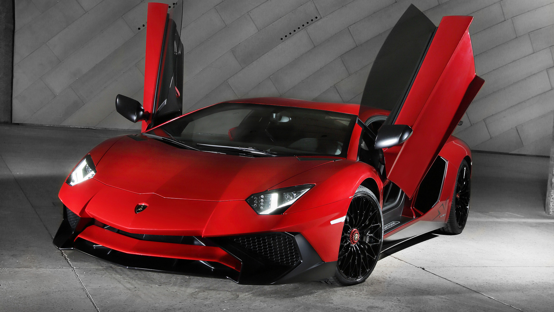 Lamborghini-Aventador-LP750-4-SV – 01
