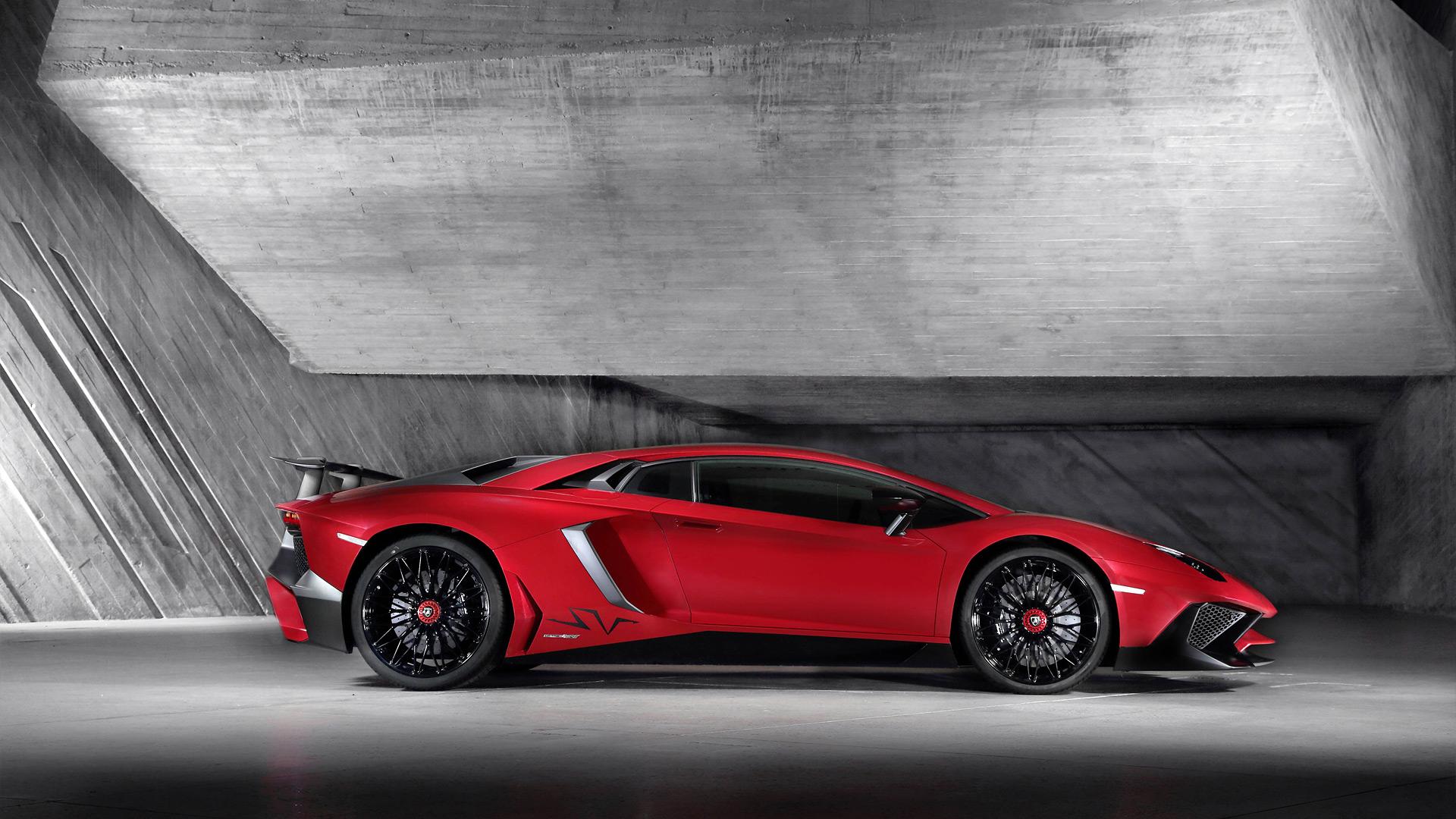 Lamborghini-Aventador-LP750-4-SV – 02