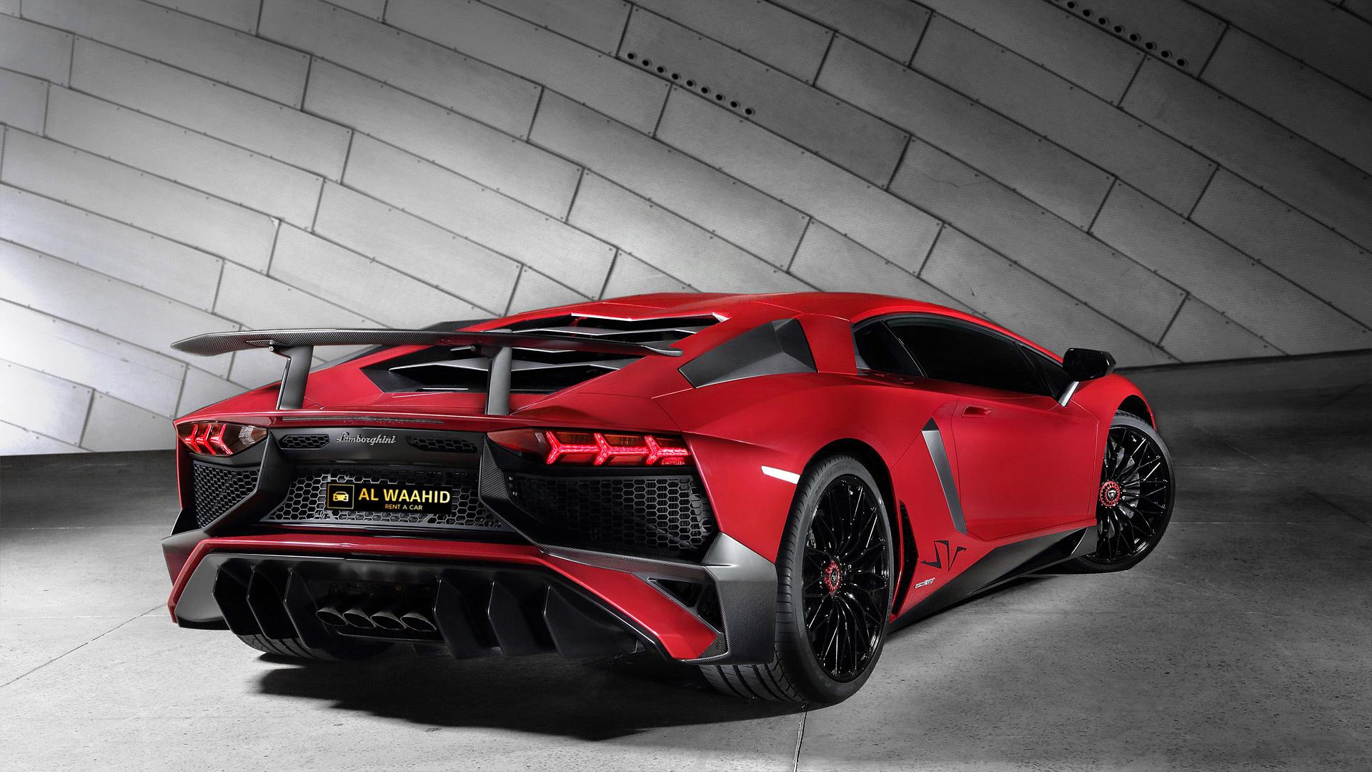 Lamborghini-Aventador-LP750-4-SV – 04