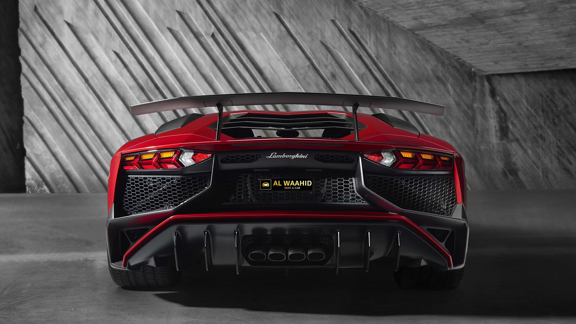 Lamborghini-Aventador-LP750-4-SV – 05