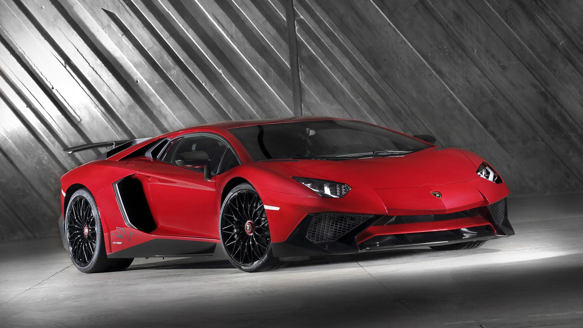 Lamborghini-Aventador-LP750-4-SV – 06