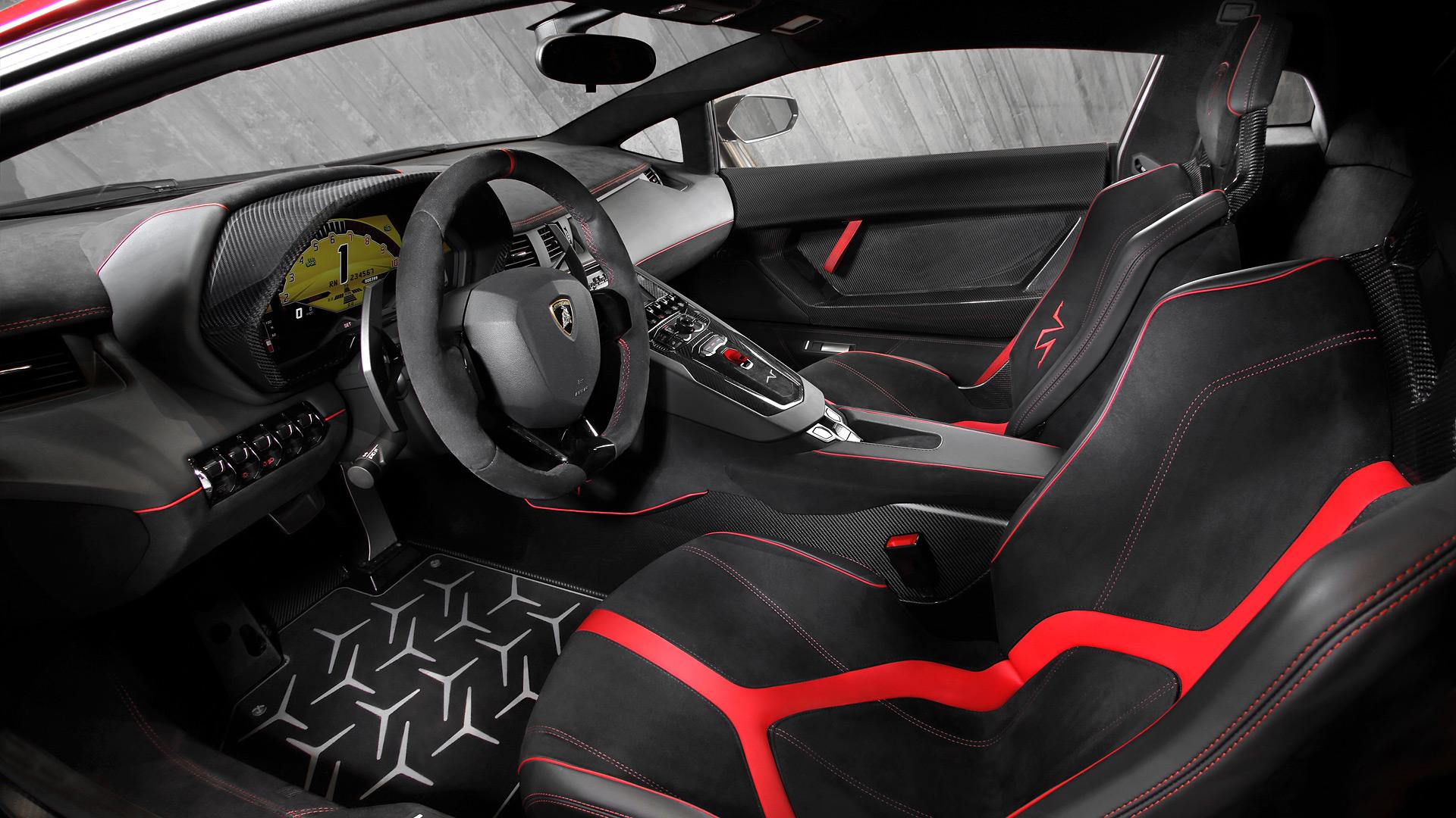Lamborghini-Aventador-LP750-4-SV – 08