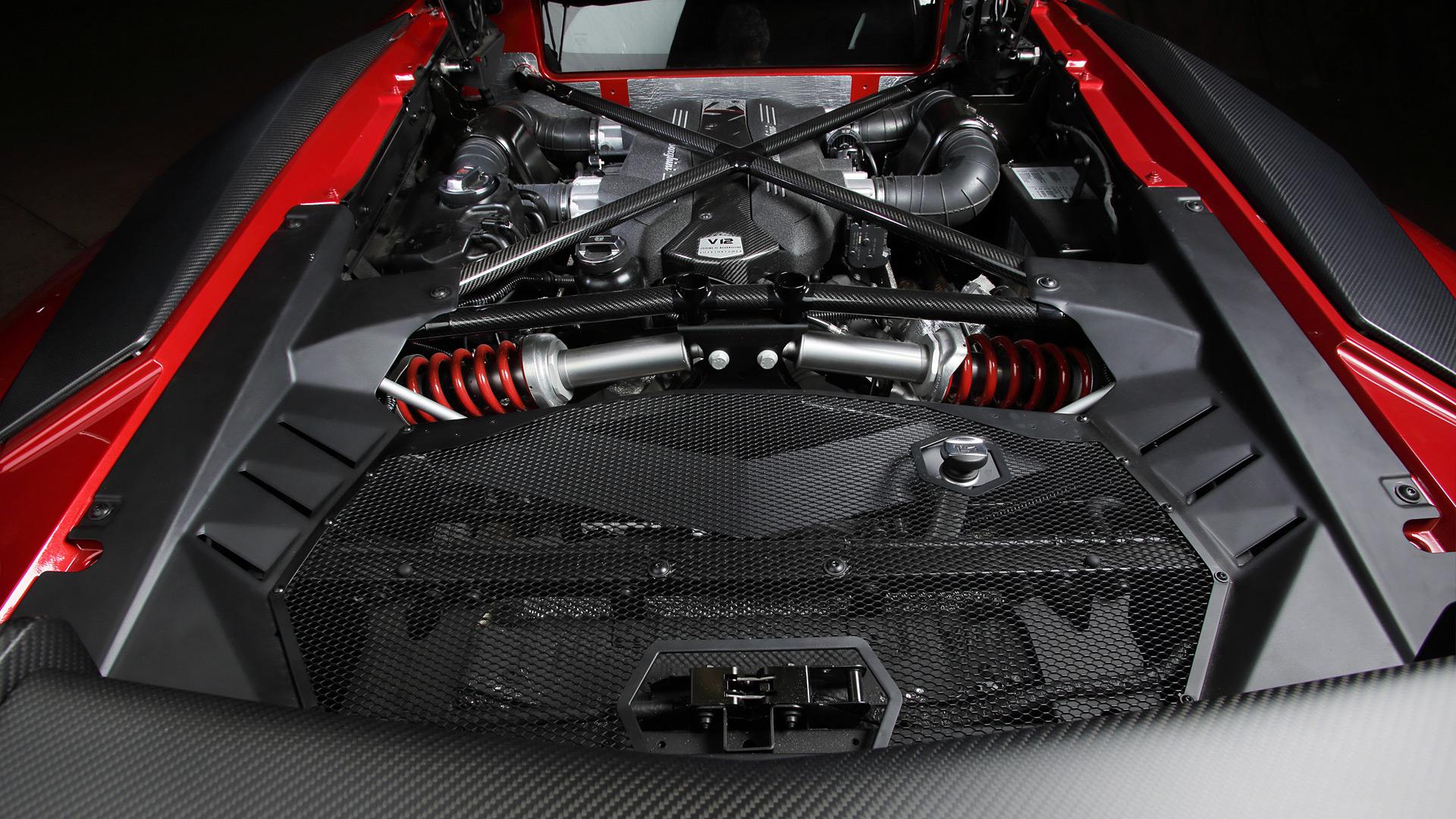 Lamborghini-Aventador-LP750-4-SV – 09