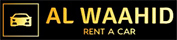 Al Waahid Rent A Car | Luxury Car Rental Dubai - Sports Car Rental Dubai